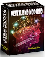 mentalismo moderno packaging-150