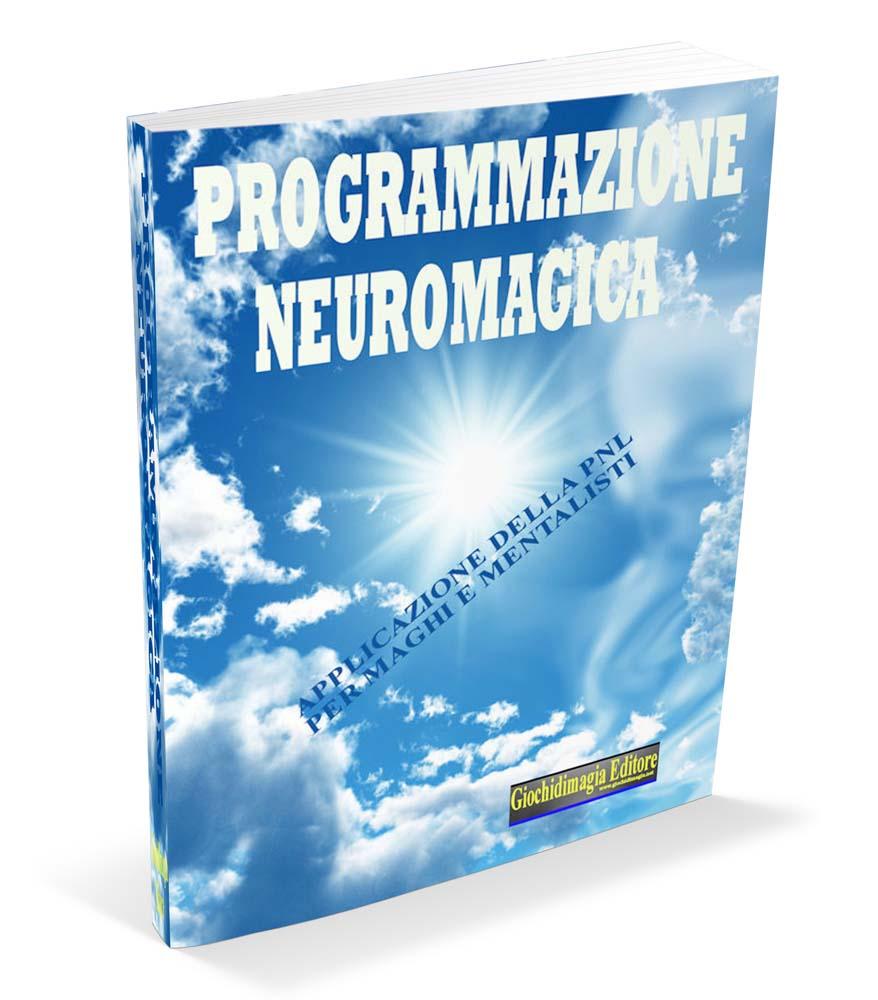 Programmazione-neuromagica