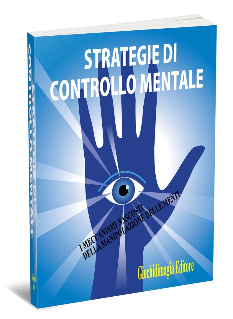 Strategie di controllo mentale
