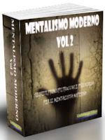 Mentalismo moderno Vol 2 150