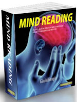 packaging mind reading 2 150