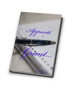appunti di grant