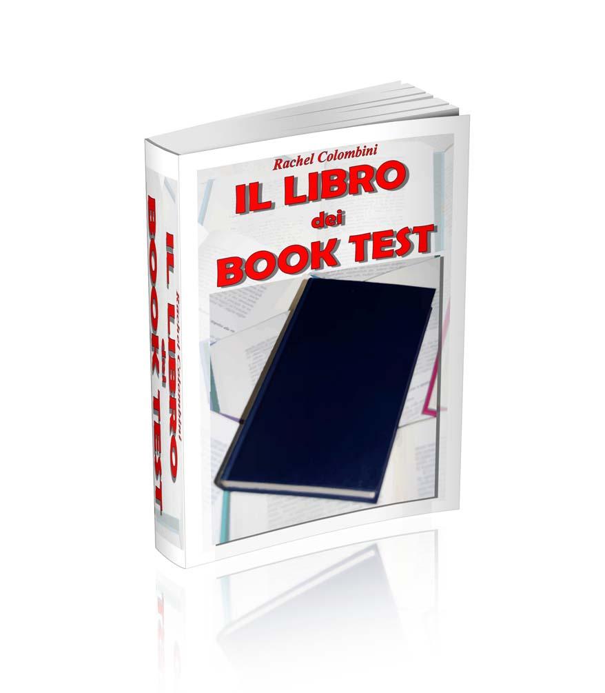 Il libro dei book test