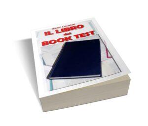 il-libro-dei-book-test