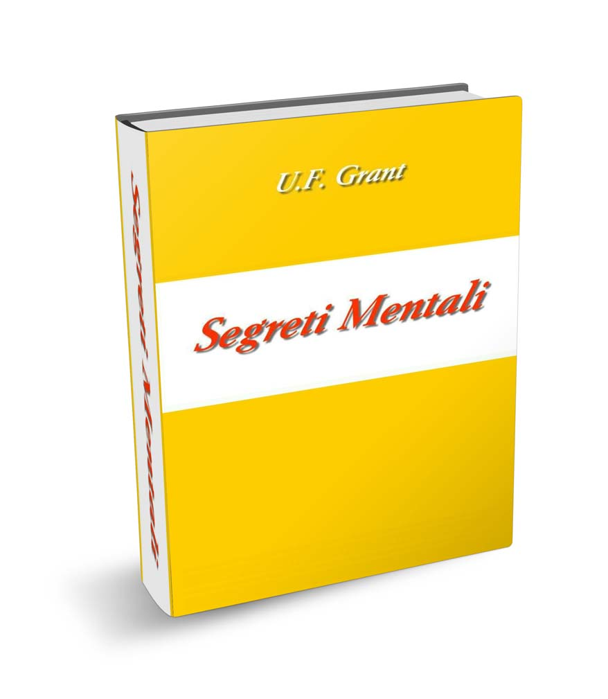Segreti mentali