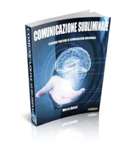 comunicazione subliminale