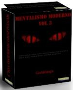 cover mentalismo3 150