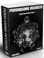 cover persuasore 150
