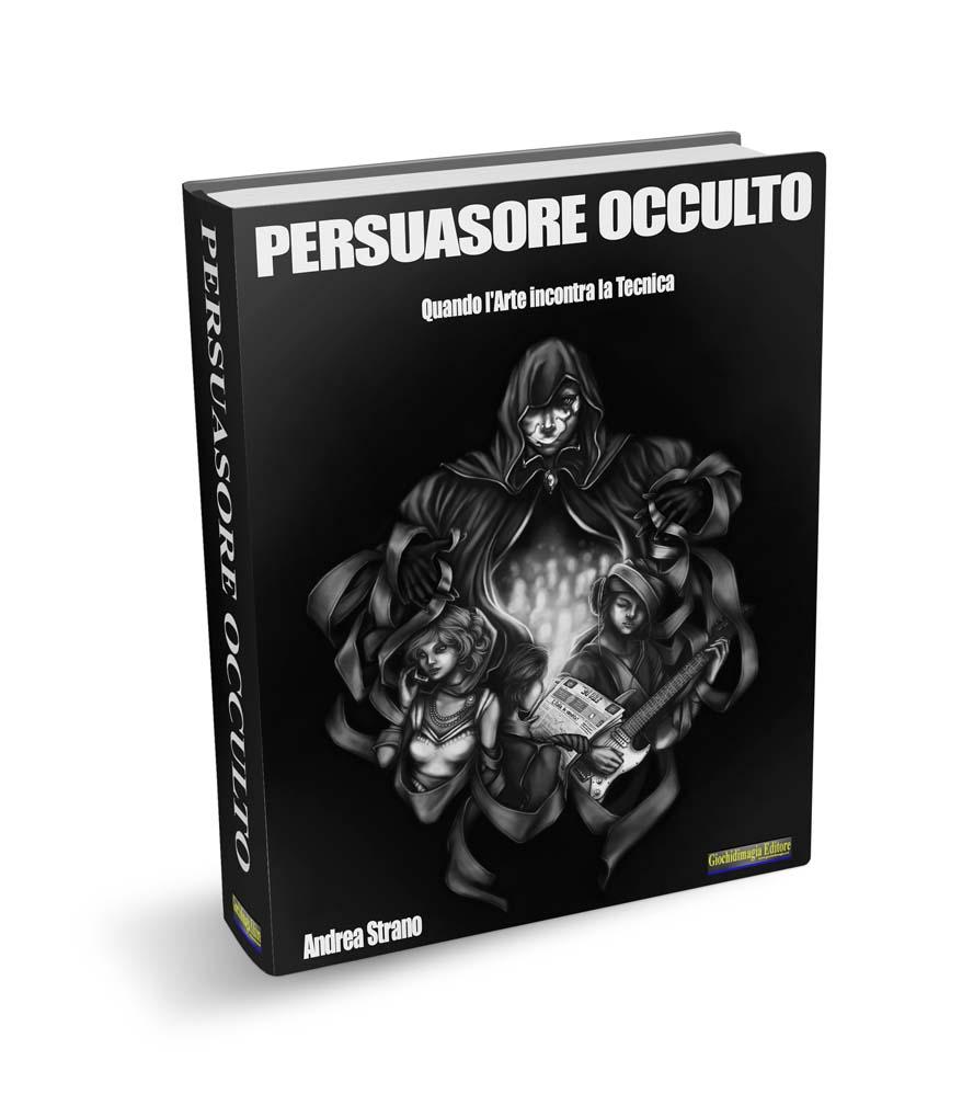 persuasore occulto