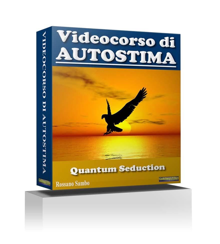 Videocorso Autostima