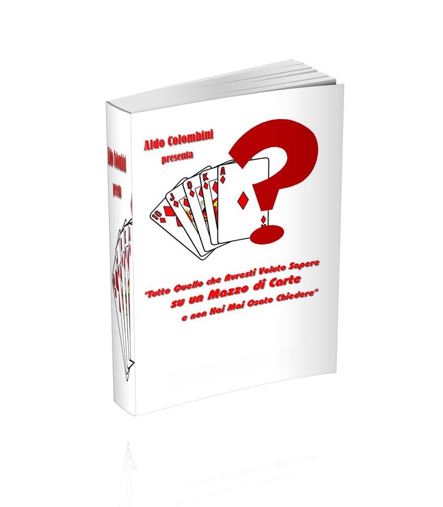 Tutto quello che avresti voluto sapere su un mazzo di carte ma che non hai mai osato chiedere