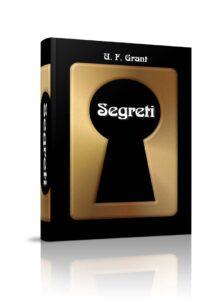 segreti di grant