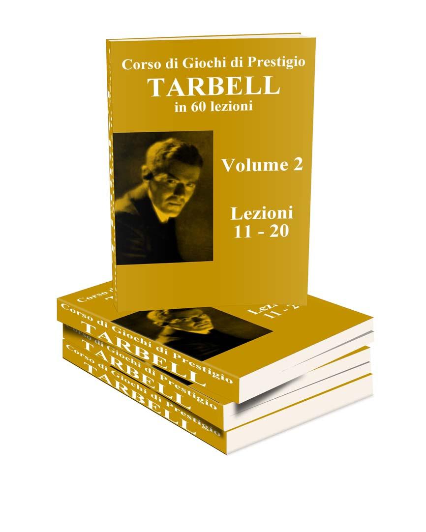 Tarbell Vol 2