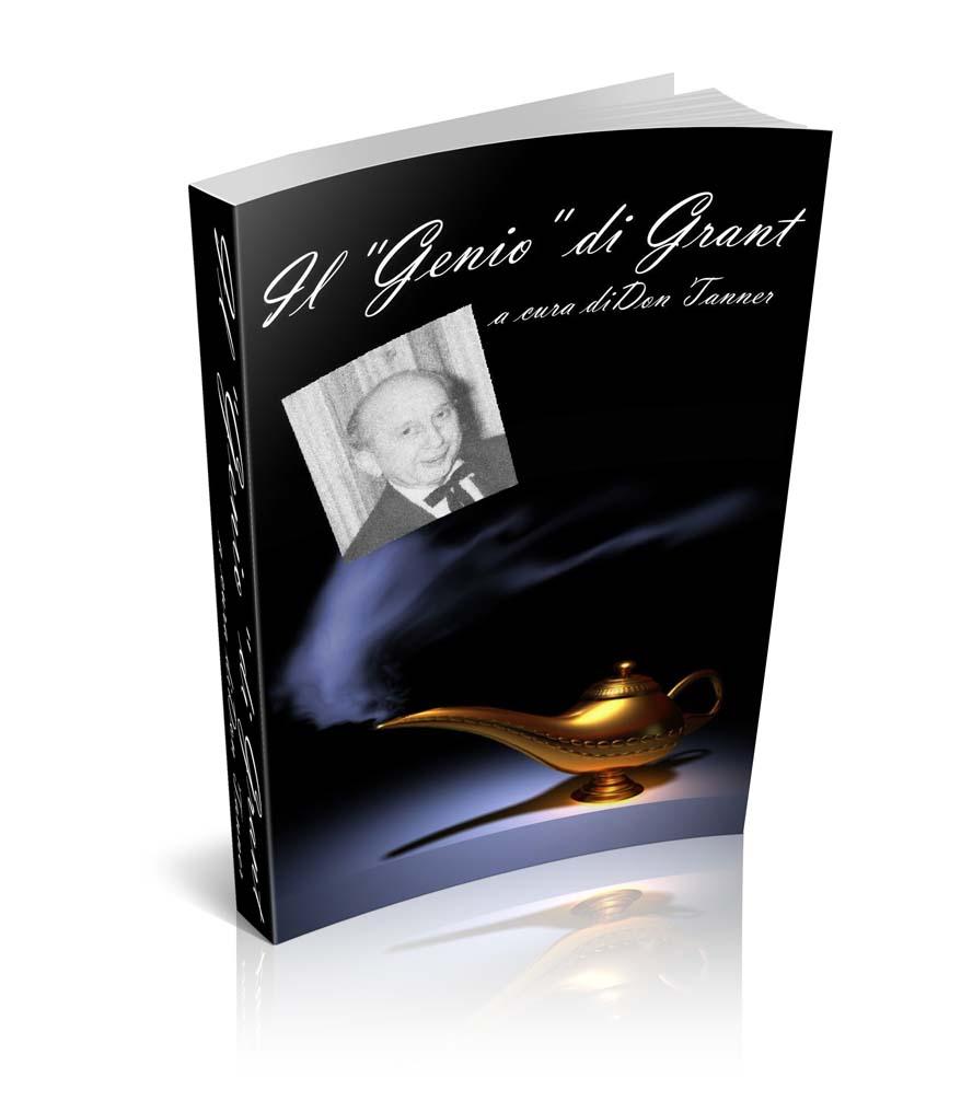 Il Genio di Grant