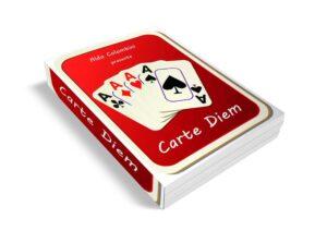 carte-diem