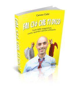 cover-faiciochetidico-878