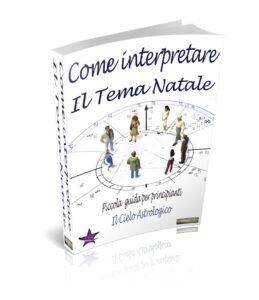 cover-tema-natale-878