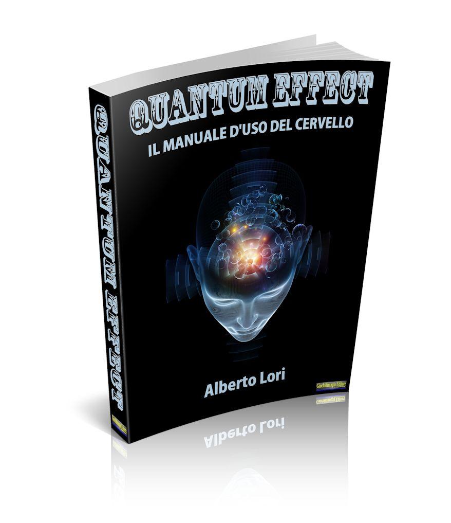 cover quantum 878