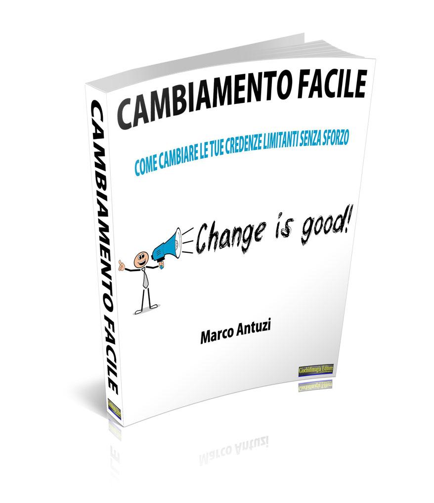 Cambiamento Facile