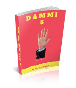cover dammi 5 878