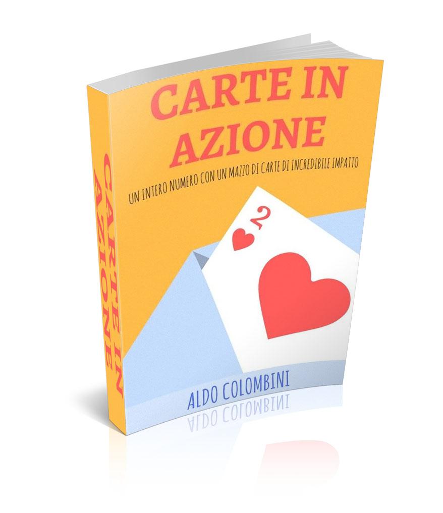 Carte in Azione