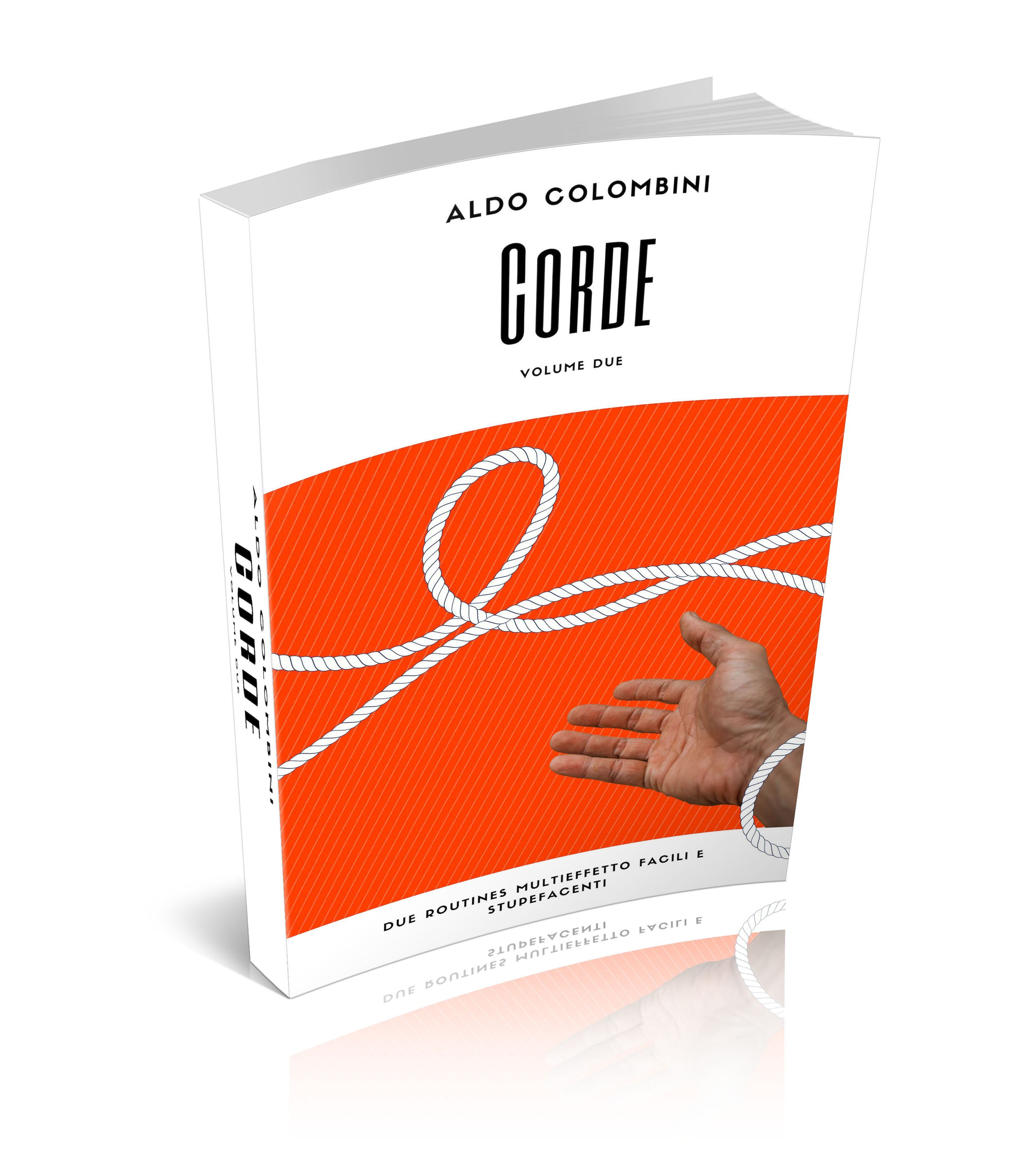 Corde Vol 2