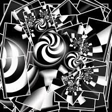 Ipnosi, gli effetti, il funzionamento, i miti