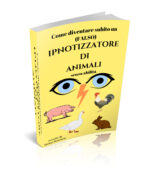 Pseudo ipnosi animale