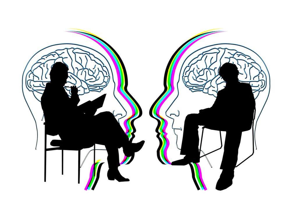 Rilassamento, il Metodo di Ipnosi Naturale