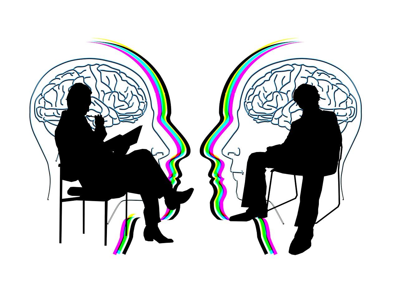 Ipnosi e Rilassamento