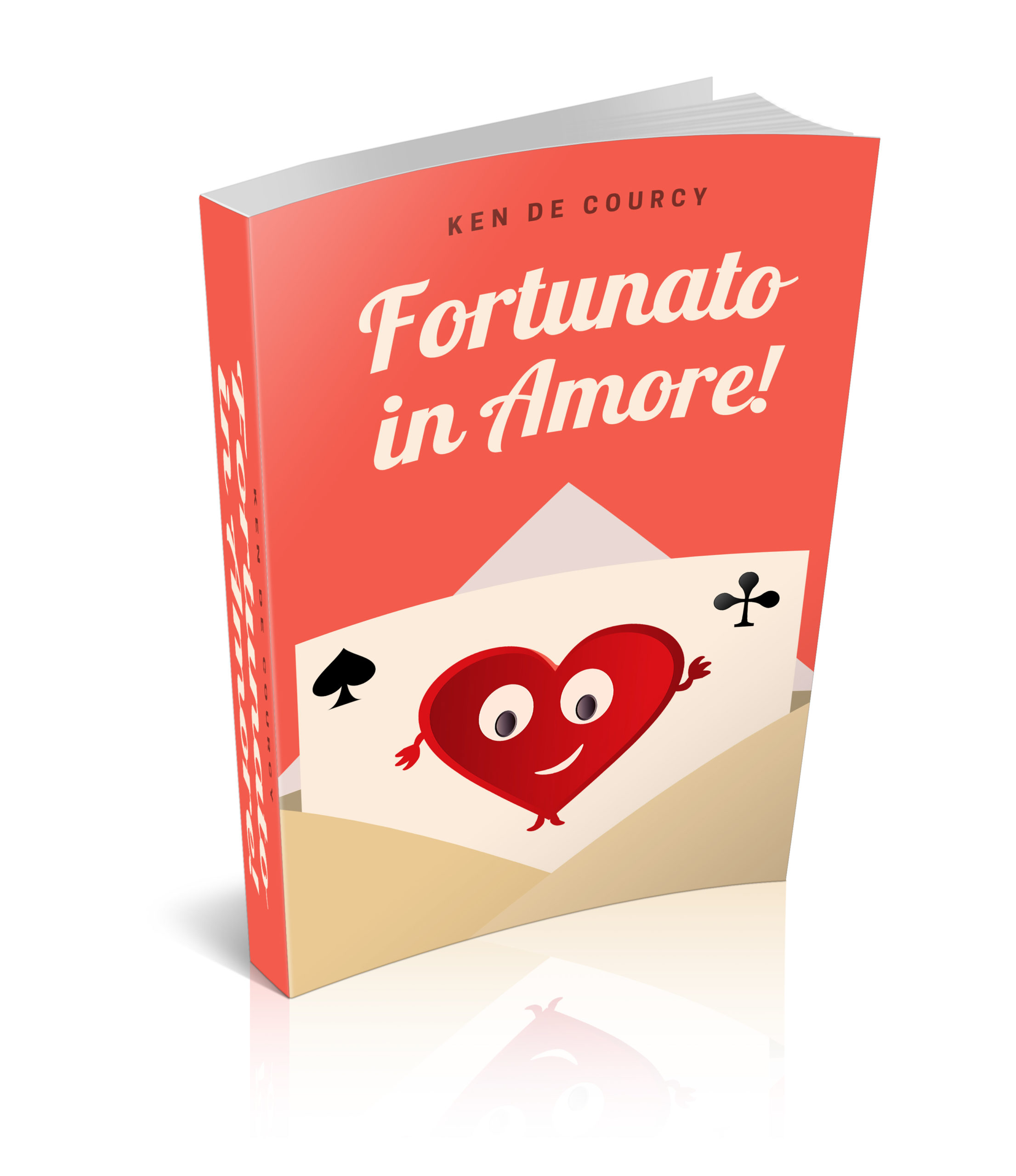 Fortunato in Amore