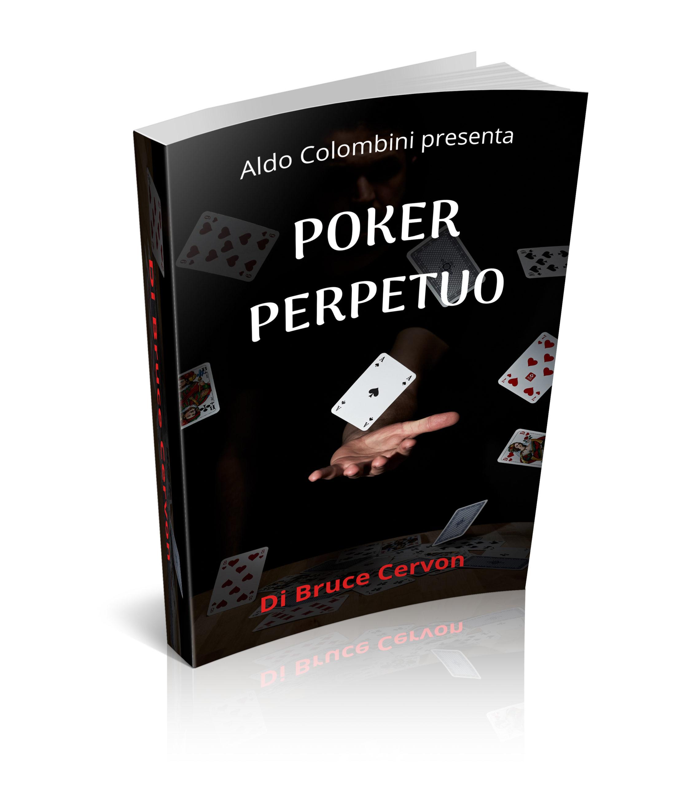 Poker Perpetuo