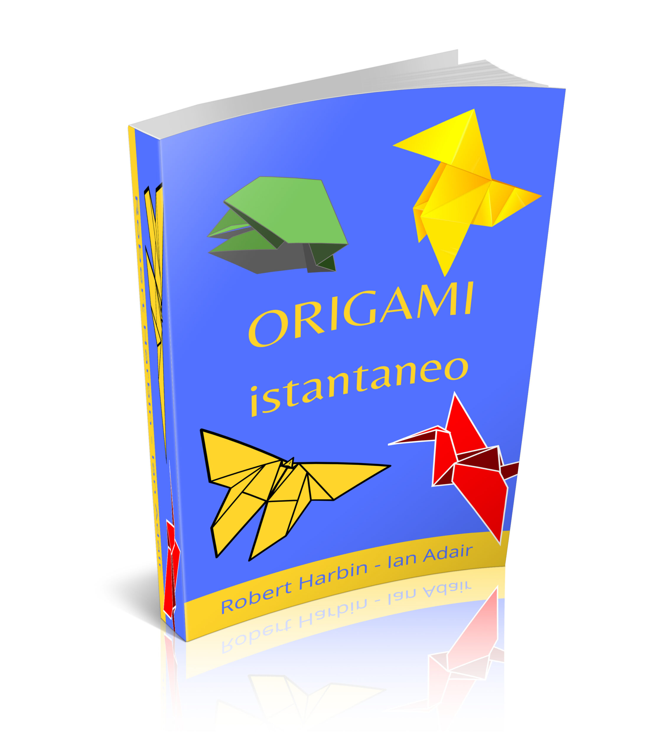 Origami Istantaneo
